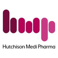 Hutchison Medipharma uses tablet & capsule weight sorters from CI Precision