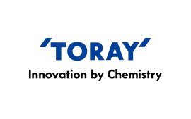 Toray Co. Inc uses tablet & capsule weight sorters from CI Precision