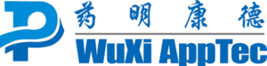 Wuxi Pharma Shanghai uses tablet & capsule weight sorters from CI Precision