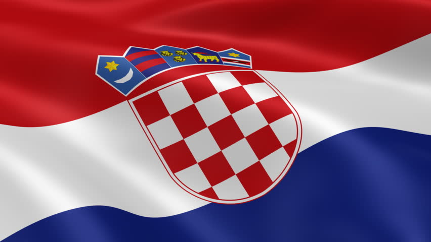 CI Precision weight sorter sales agent in Bosnia and Herzegovina, Croatia, Macedonia, Montenegro, Serbia, Slovenia