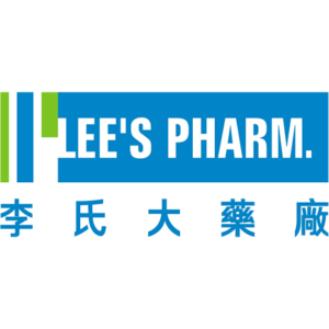 Lee's Pharma uses tablet & capsule weight sorters from CI Precision
