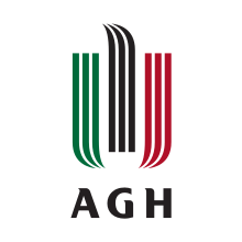 AGH University uses microbalances from CI Precision