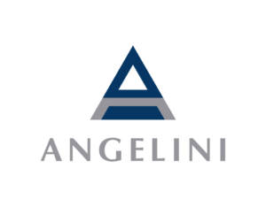 Angelini uses tablet & capsule weight sorters from CI Precision