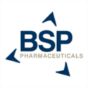 BSP Pharmaceuticals uses tablet & capsule weight sorters from CI Precision