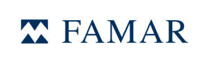 Famar uses tablet & capsule weight sorters from CI Precision