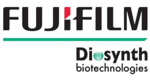 Fujifilm Diosynth Biotechnologies uses Ci-DMS Weigh Dispense MES from CI Precision