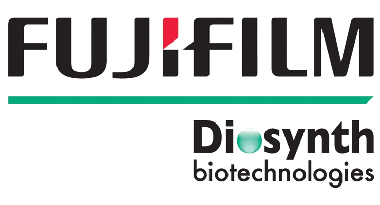 Fujifilm Diosynth Biotechnologies chooses Ci-DMS for dispensary upgrade at its biotech facility in UK