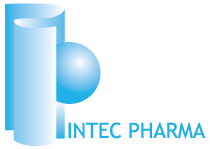 Intec Pharma uses tablet & capsule weight sorters from CI Precision