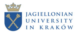 Jagiellonian University uses microbalances from CI Precision