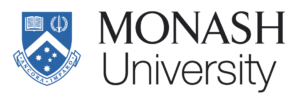 Monash University uses recording microbalances from CI Precision