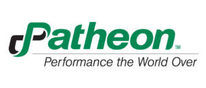 Patheon uses tablet & capsule weight sorters from CI Precision
