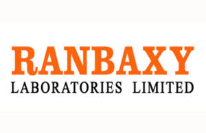 Ranbaxy Laboratories uses tablet & capsule weight sorters from CI Precision
