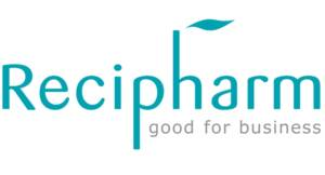 Recipharm uses tablet & capsule weight sorters from CI Precision