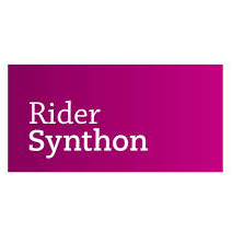 Synthon Rider uses tablet & capsule weight sorters from CI Precision