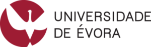 Universidad de Evora uses microbalances from CI Precision