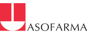Asofarma uses tablet & capsule weight sorters from CI Precision
