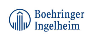 Boehringer Ingelheim uses tablet & capsule weight sorters from CI Precision