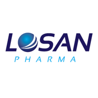 Losan Pharma uses tablet & capsule weight sorters from CI Precision