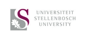 Stellenbosch University uses microbalances from CI Precision