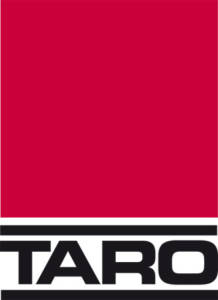 Taro Pharmaceutical Industries uses tablet & capsule weight sorters from CI Precision