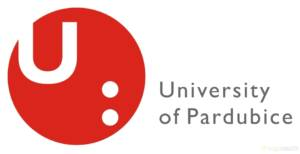 University of Pardubice uses recording microbalances from CI Precision