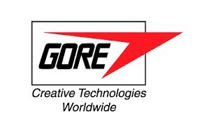 WL Gore & Associates GmbH