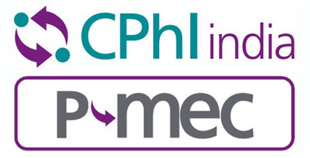 CPHI & PMEC 2019 Greater Noida, Delhi NCR, India